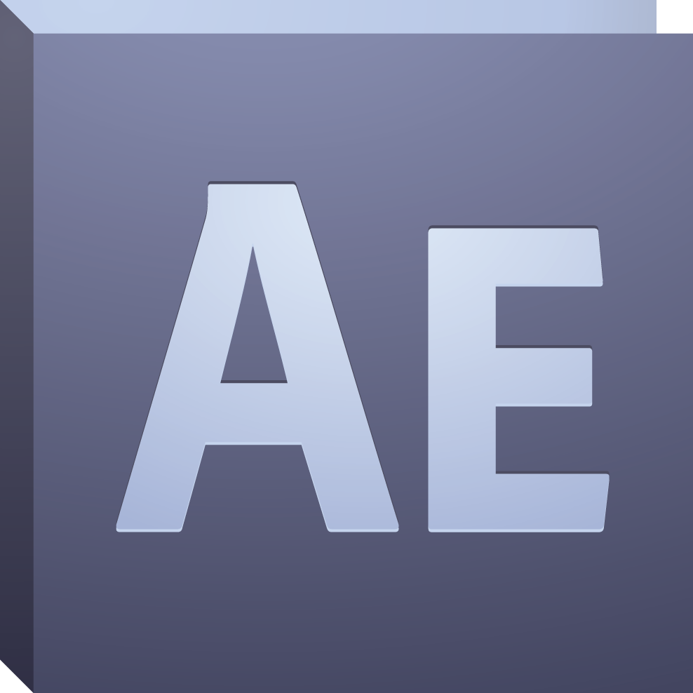 Adobe After Effects CS5 Full Crack